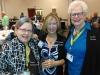 Carol, Connie, Laurie copy