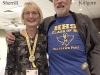 Julie Drach & Terry Killgore