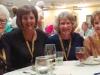 Laurie, MaryJane, Janet, Eileen copy