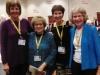 MaryJane, Susan, Annette, Janet copy