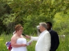 Rose Augerot/Alan Lynch 2012 Wedding