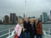 2010 New York Trip