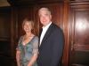 Rob & jeanne Johnson