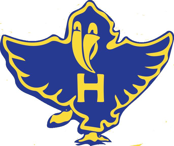 Hutchinson High School Class of 1968